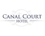 canal-court-patner_thumb1_thumb3