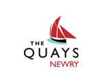quays-partners_thumb2