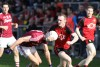 Galway ease past Down to close in on top-tier return