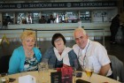 Down GAA Race Day 2019