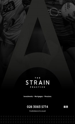 The Strain Practice GAA Advert A4-A5_00002 (2).jpg